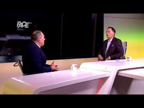 Dragan Mektić u CD: Dodik je u NATO-u odavno, mi još nismo. Lordovi ne vjeruju Predsjedništvu.