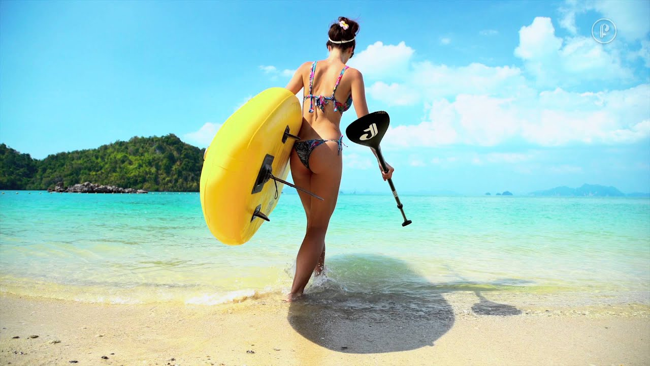 Supflex Inflatable Paddle Board - YouTube bcf05c89e9fe