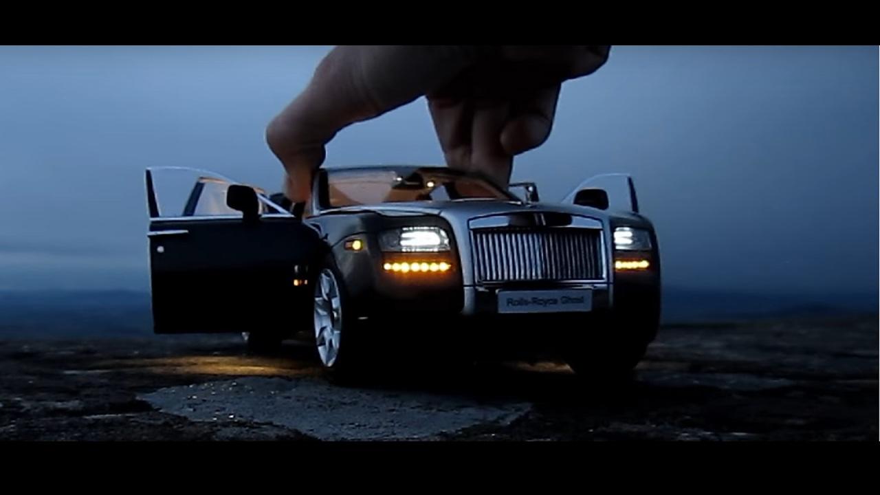 Rolls Royce Ghost Series Ii Hire >> Rolls Royce Phantom Interior Lights   www.indiepedia.org
