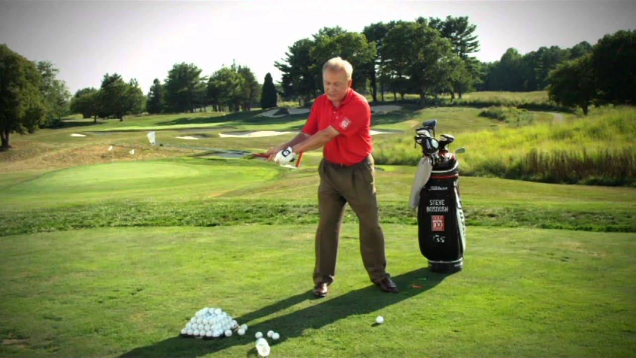 swing aids training golf prostryke wimberley tx