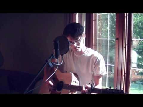 My Everything - Original Acoustic Song by Benjamin True
