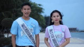 Video PUTRA PUTRI BAHARI KEPULAUAN SERIBU 2014 - JOURNEY download MP3, 3GP, MP4, WEBM, AVI, FLV Juni 2018