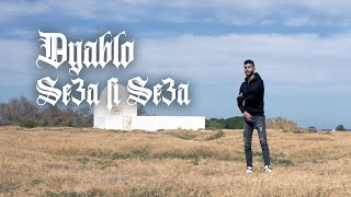 Dyablo - Se3a fi Se3a (Official Music Video)