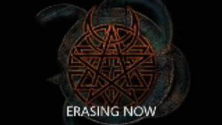 Download Lagu Monster Disturbed With Lyrics Read Discription MP3