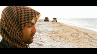 Anwar Malayalam Movie | Malayalam Movie | Prithviraj | Lal | Beach Fight sequence | 1080P HD