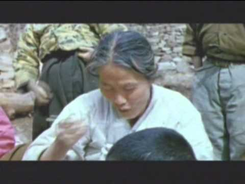 Korea  The Forgotten War in Colour  Stalemate FAD June 25 2010  ..  May 30 2012  Test
