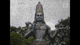 Lalanuchu || Annamacharya Keerthanalu || Lord Balaji Telugu Devotional Songs