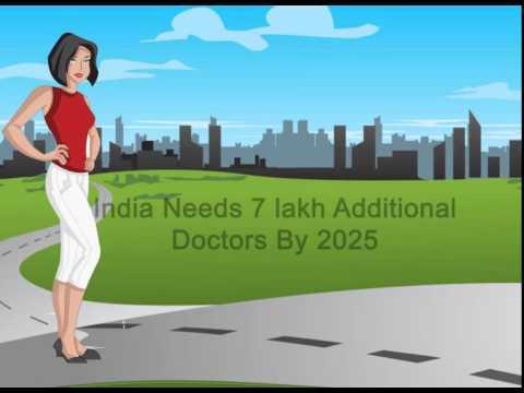 MBBS Direct Admission Consultant Shri B M Patil Medical College Bangalore