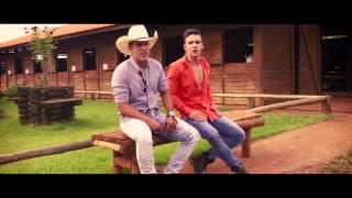 Pedro Paulo e Alex - Eu Voltei (Clipe Oficial)