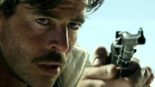 Blackthorn ( 2011 ) Movie Trailer