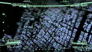 Crysis 2 Gameplay & Cutscenes (German)