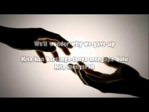 Ariana Grande  Almost is never enough ft Nathan Sykes lirik terjemahan indonesia