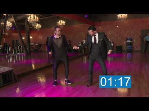 is val from dancing with the stars dating