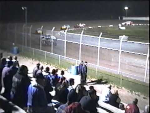 Wimot IMCA Modifieds 5/26/02
