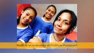 Video Colegio Paulo VI, Dili, Timor-Leste 2015 download MP3, 3GP, MP4, WEBM, AVI, FLV Juli 2018