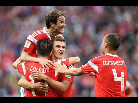 قناة ألمانية تتهم لاعبي روسيا بتعاطي المنشطات