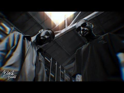 Andy Panda feat. Miyagi - Endorphin (Премьера трека 2019)