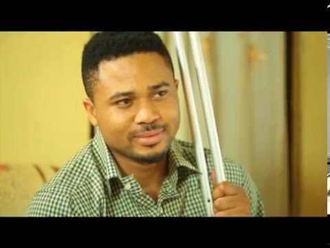 Download OBELE NSI SEASON 2 - NIGERIAN NOLLYWOOD MOVIE
