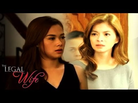 THE LEGAL WIFE: The Wife vs The Mistress
