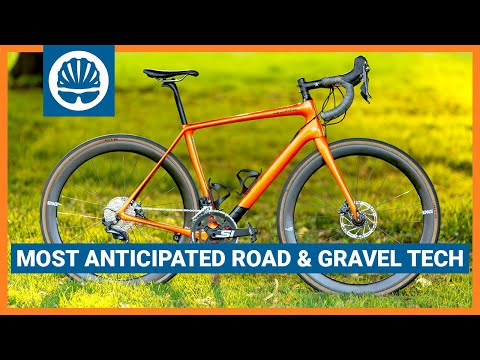 2021's Most Anticipated Road & Gravel Tech | BikeRadar's Ultimate Wish List