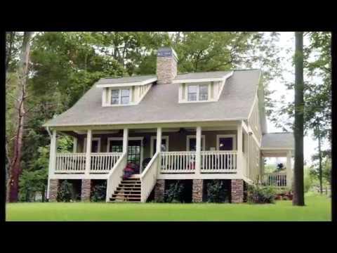 Architectural Designs House Plan 59797nd Virtual Tour