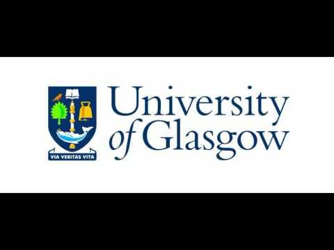 MBA - Master Business Degree Administration - University of Glasgow