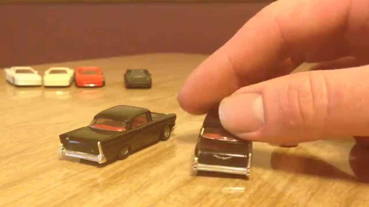 Aliexpress.com : Buy Scale car 1 87 model on sale mini f1 car ...