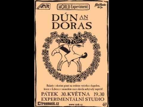 Dún an Doras - A Ballad