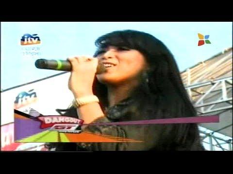 Pokoke Joget - Yuni Ayunda - OM Dewata