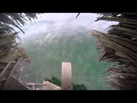 Panama City & Bocas del Toro, Panama; Puerto Viejo, Costa Rica HD