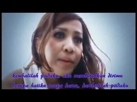 Kangen Band 2016 Kembalilah Padaku Official Video