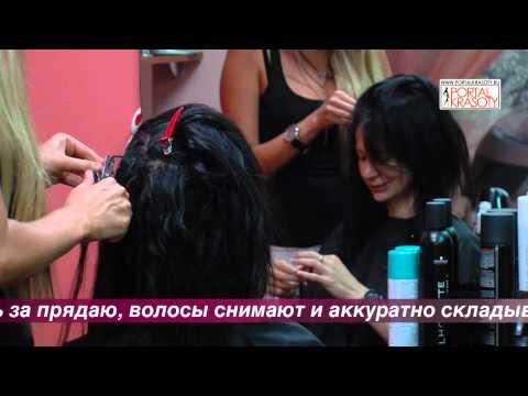 Покупки косметики в Беларуси (Organic shop,  Natura Siberica, BelKosmex, BelorDesign)