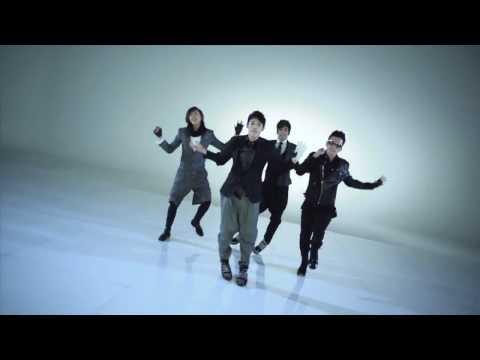 [HD/MV] F.Cuz - 지기 (Jiggy) (Version 2)