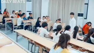 Dil Kya Kare || KOREAN MIX ||