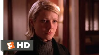 Video A Perfect Murder (1998) - The Key Scene (9/9) | Movieclips download MP3, 3GP, MP4, WEBM, AVI, FLV September 2017