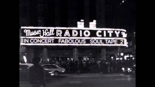 Fabolous- We Get High (Soul Tape 2)