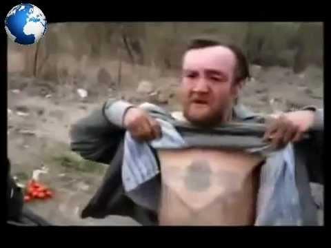 Мы любим Россию (Часть2)