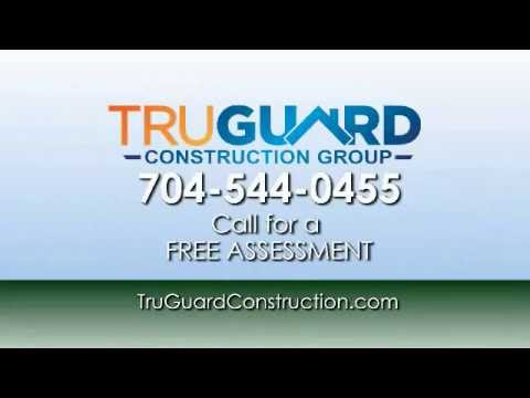 General Contractor - Roofing contractor, Siding installer, Replacement Windows, Painting, Handyman
