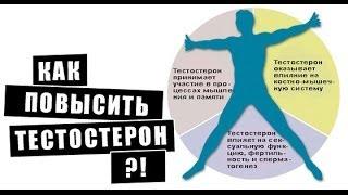 Половой гормон (Тестостерон) и потенция у мужчины.(Половой гормон (Тестостерон) и потенция у мужчины. http://mrdok.ru/ Аптека для мужчин в России: http://rus.mrdok.ru/ Аптека..., 2014-02-23T14:15:14.000Z)