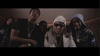 Repeat youtube video Lil Bibby & Lil Herb - Ain't Heard Bout You (Kill Shit Pt.2) Shot By @AZaeProduction