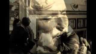 Leo Ferré- Lavilliers , EST CE AINSI QUE LES HOMMES VIVENT.wmv