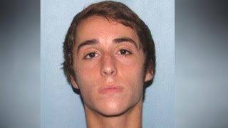 After prison escape, convicted school shooter captured in Ohio