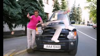 Віктор Павлік - ДАІ присвячується