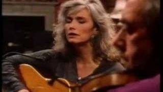 Emmylou Harris - For No One