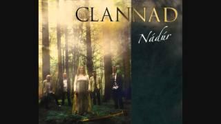 Clannad - TransAtlantic