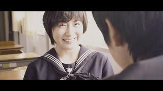 SHiNSENGUMi「Teenage Love」MV【出演】市來玲奈(元乃木坂46)大鶴義丹 市來玲奈 検索動画 29