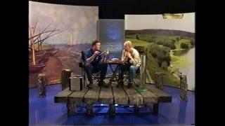 Рыболовный спорт и Матчевая удочка (Рыбалка со С.Радзишевским)