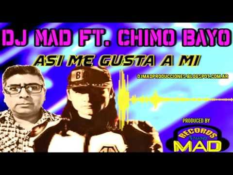 Chimo Free Bayo Descargar Si Download No Esta Esta