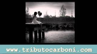 tributocarboni.com - Mi ami davvero (cover)