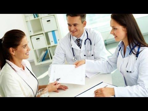 Poliklinika Harni - Minimalan rizik od raka dojke i ginekološkog karcinoma kod IVF-a